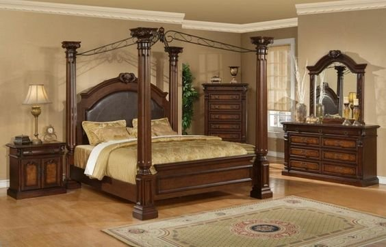 Best Warm Ash And Bedroom Sets On Pinterest With Pictures
