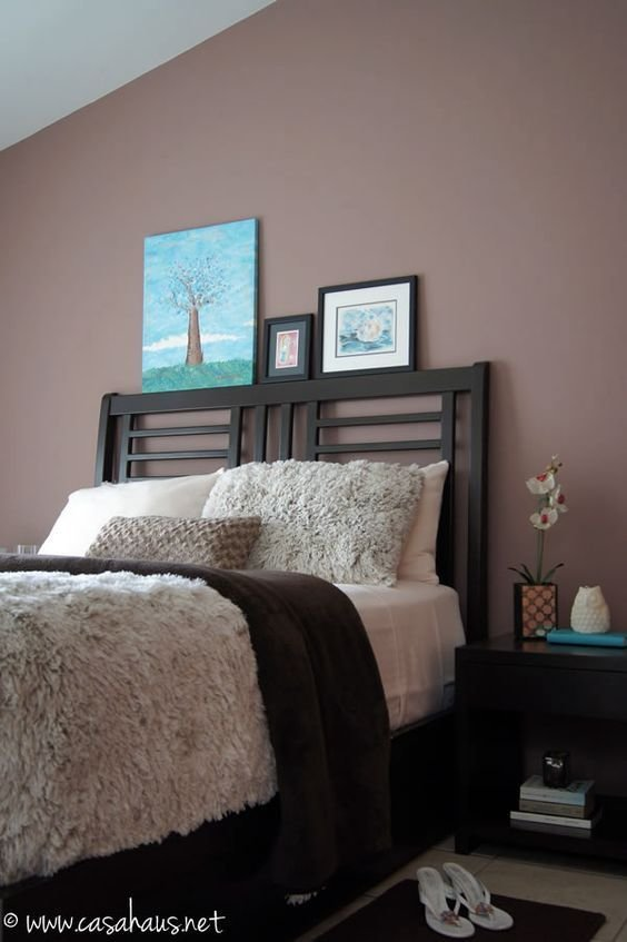 Best Colors Cozy Bedroom And Bedroom Colors On Pinterest With Pictures