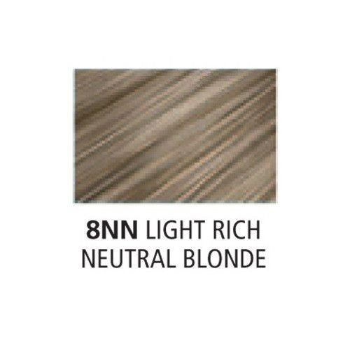 Free 8Nn Hair Color 28 Images Ion Color Brilliance Master Wallpaper
