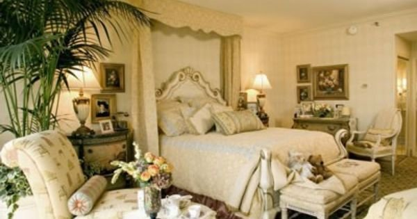 Best Princess Mia S Room In The Princess Diaries 2 Cool Bedrooms With Pictures