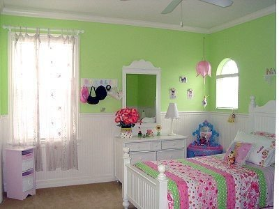 Best Paint Ideas For 7 Year Old Dd S Room Idea Paint Pink With Pictures