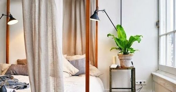 Best Fun New Things To Try In The Bedroom Ikea Bed Frames With Pictures