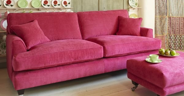 Best Florence Large Sofa In Vogue Pistachio Sofa Workshop With Pictures