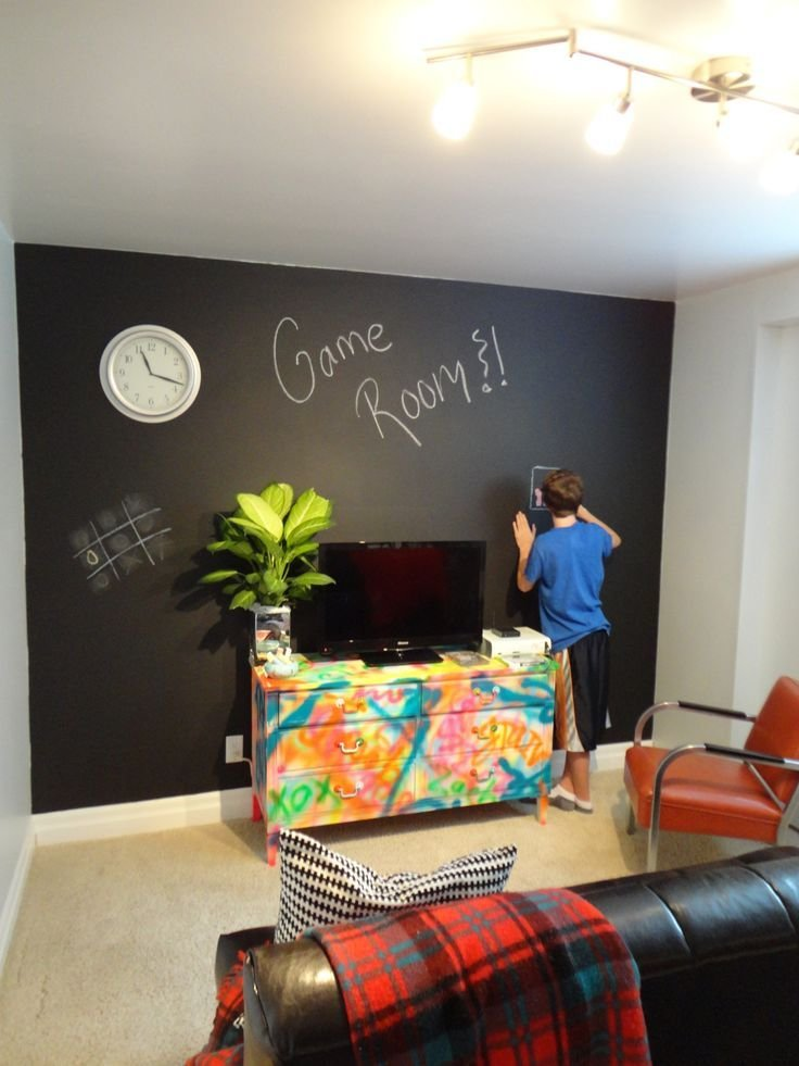 Best 75 Best Images About Cave Man The B*Tch On Pinterest Tv Ceiling Mount Murphy Bed Kits And With Pictures