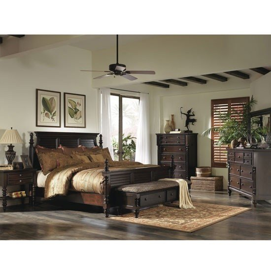 Best 35 Best Images About Key West Bedroom On Pinterest With Pictures