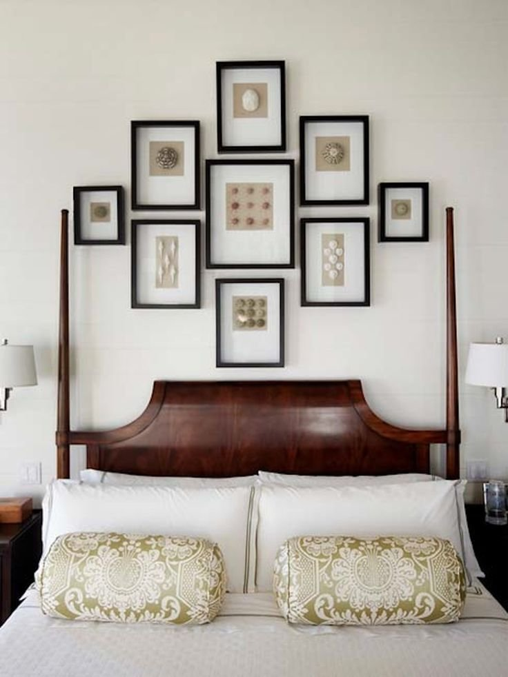 Best Master Bedroom Design Tips From Urban Grace Picture With Pictures