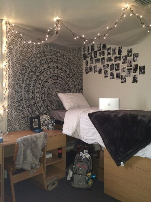 Best 17 Best Ideas About Dorm Room Beds On Pinterest Dorm With Pictures