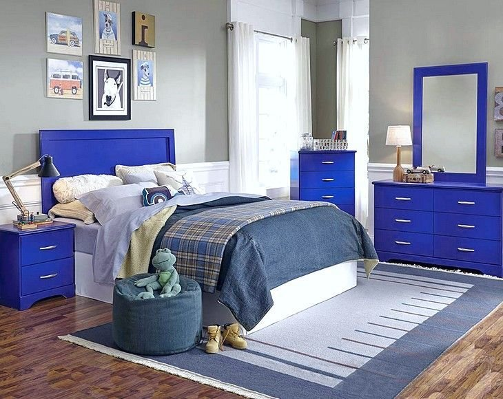 Best 25 Best Ideas About Cheap Bedroom Furniture On Pinterest With Pictures