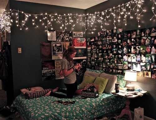 Best How To Create Cool Hipster Room Decorating Ideas Small With Pictures