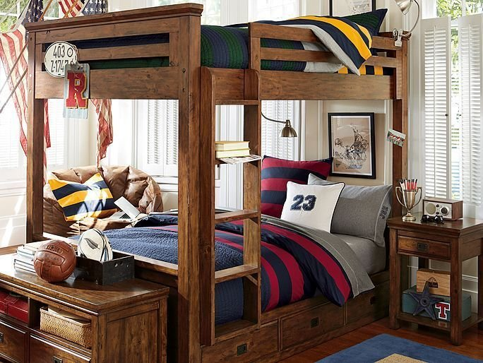 Best 1000 Images About Rugby Interior Decor Designs On Pinterest With Pictures
