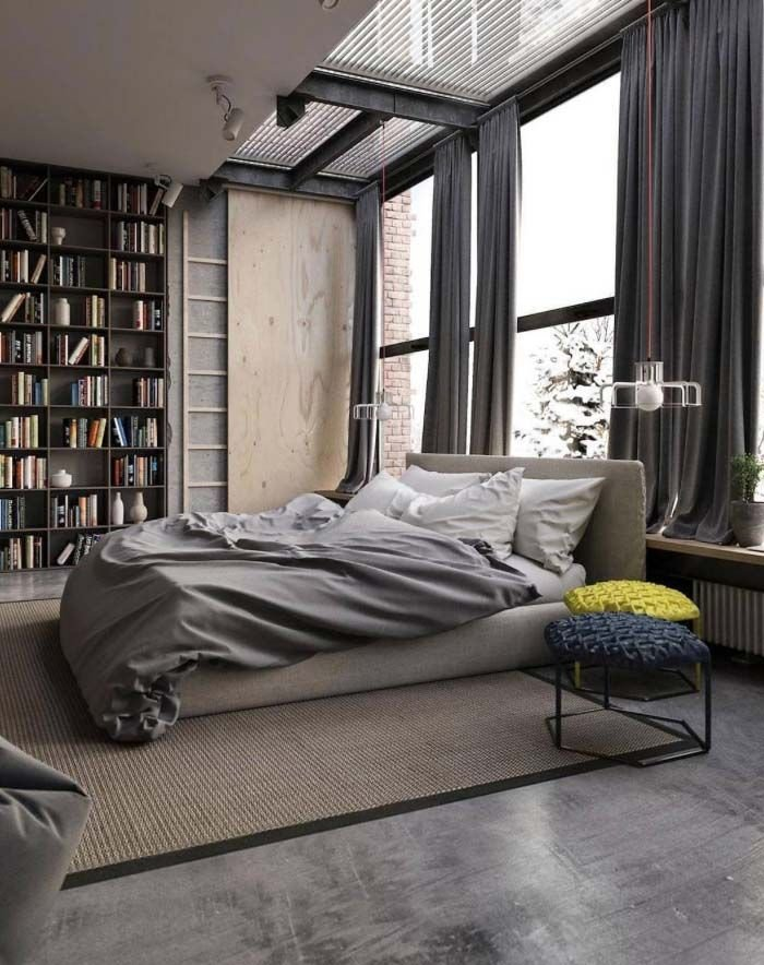Best The 25 Best Men Bedroom Ideas On Pinterest With Pictures