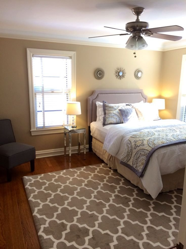 Best 100 Target Bedroom Home Decor Pinterest Target With Pictures