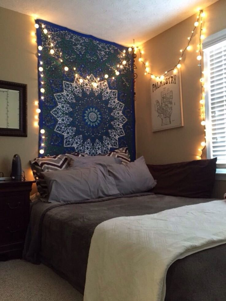 Best 42 Best Images About Rope Light Ideas On Pinterest With Pictures