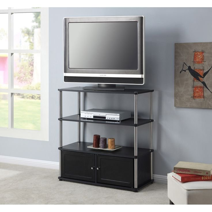 Best 1000 Ideas About Tall Tv Stands On Pinterest Oak Tv With Pictures