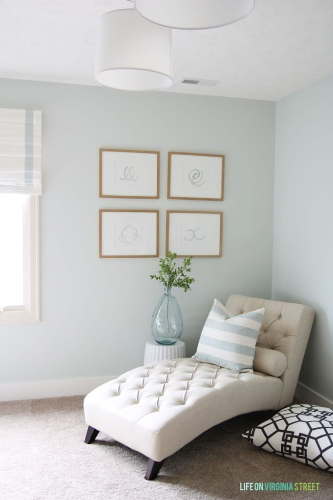 Best 20 Benjamin Moore Bedroom Ideas On Pinterest With Pictures