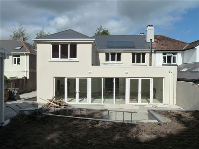 Best 14 Best Images About Semi Detached Extensions On Pinterest Rear Extension Solar And Extensions With Pictures