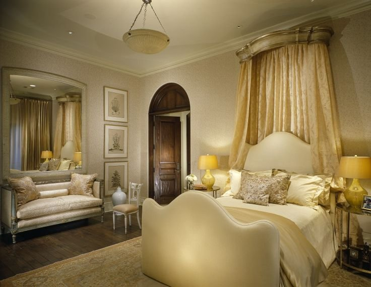 Best 70 Best Images About Romantic Bedrooms On Pinterest With Pictures