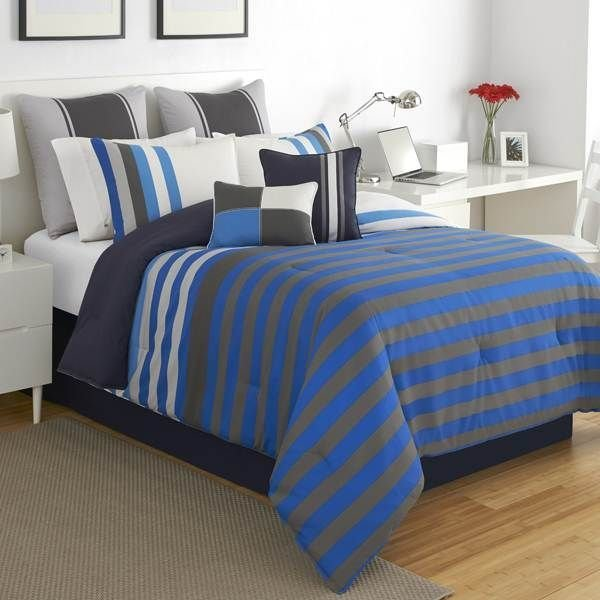 Best 25 Best Ideas About Men S Bedding On Pinterest Bedding With Pictures