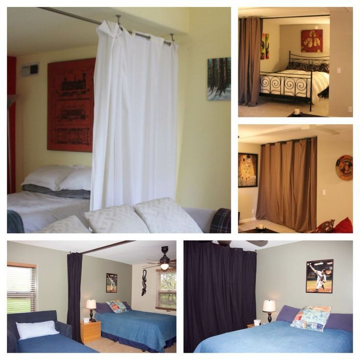 Best Do You Need More Privacy In Your Studio Apartment Or With Pictures