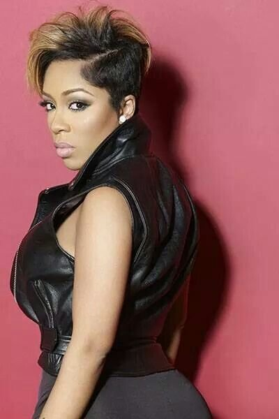 Free 25 Best Ideas About K Michelle On Pinterest K Michelle Hair Silk Gown And Satin Gown Wallpaper