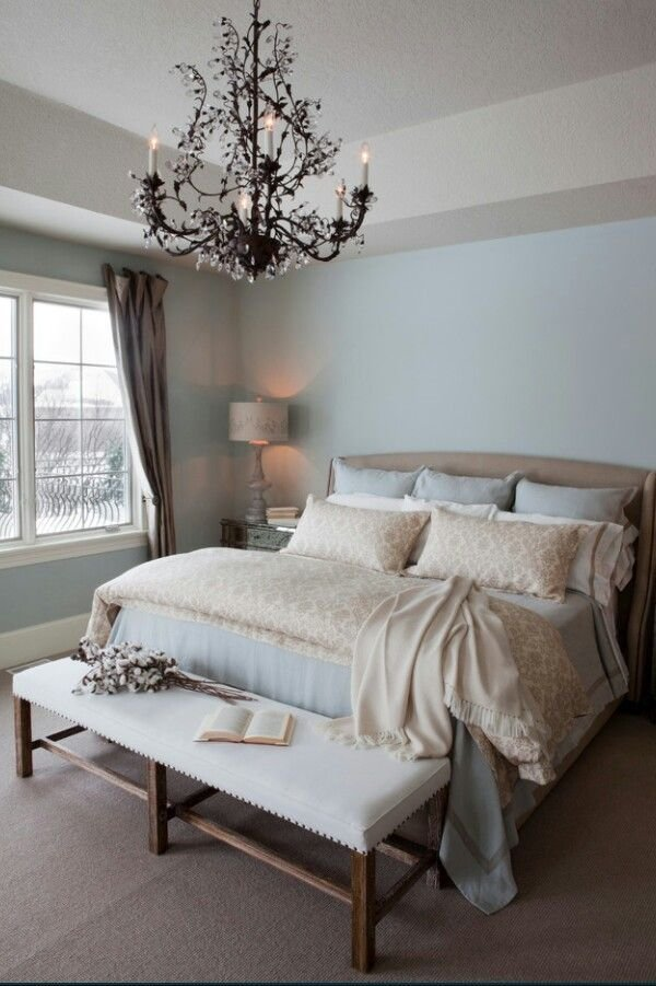 Best 10 Ideas About Young Woman Bedroom On Pinterest Bedroom With Pictures