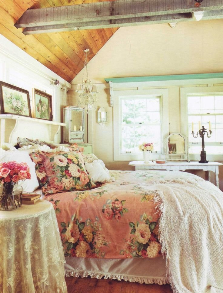 Best 17 Best Ideas About Romantic Cottage On Pinterest Shabby With Pictures