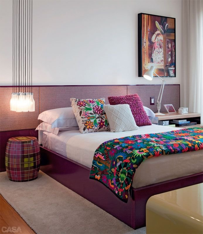 Best 1000 Ideas About Eggplant Bedroom On Pinterest Antique With Pictures
