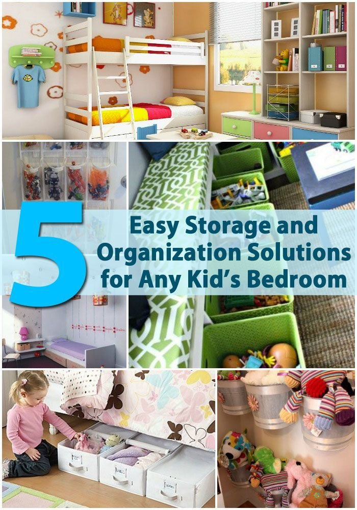 Best 75 Best Images About Organization On Pinterest Kitchen With Pictures