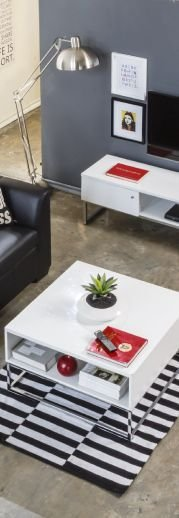 Best 1000 Ideas About Mr Price Home On Pinterest African With Pictures
