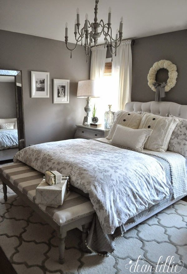 Best 25 Best Ideas About Dark Gray Bedroom On Pinterest Dark Master Bedroom White Furniture Sets With Pictures