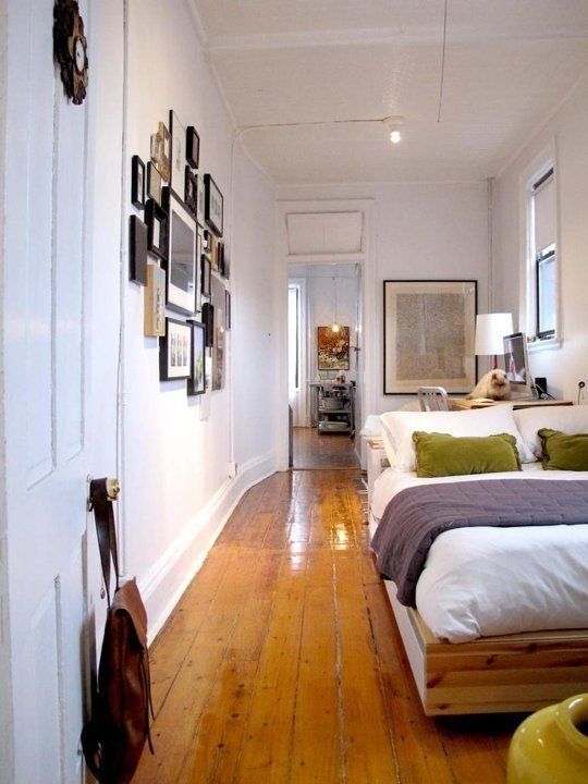 Best 25 Best Ideas About Narrow Bedroom On Pinterest Narrow With Pictures