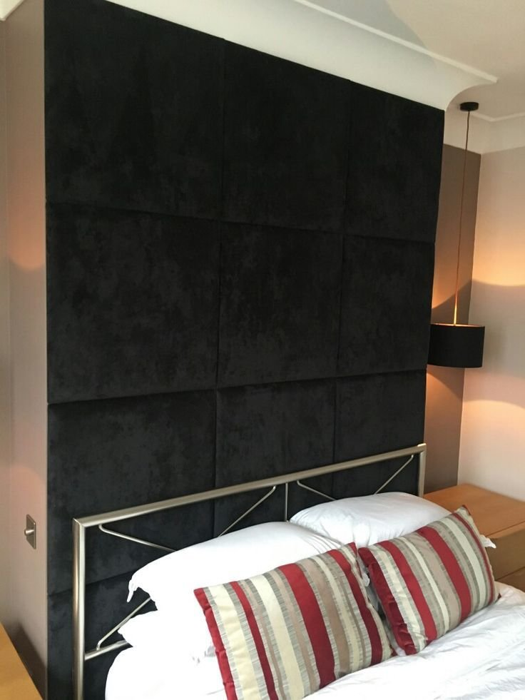 Best 100 Ideas To Try About Padded Wall Tiles Panels Rooms With Pictures