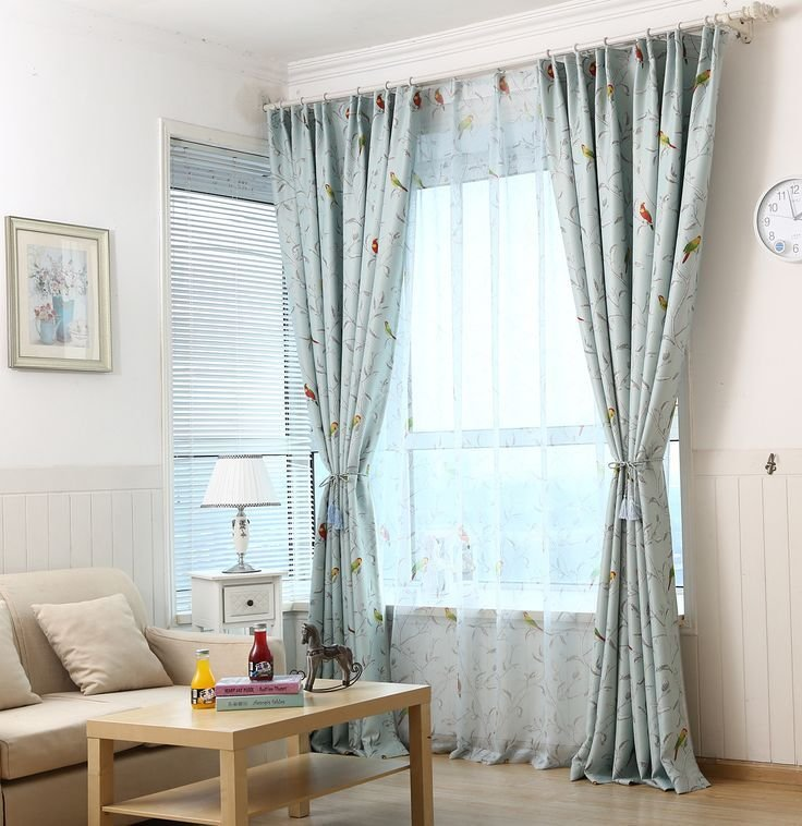 Best 17 Best Ideas About Short Window Curtains On Pinterest With Pictures