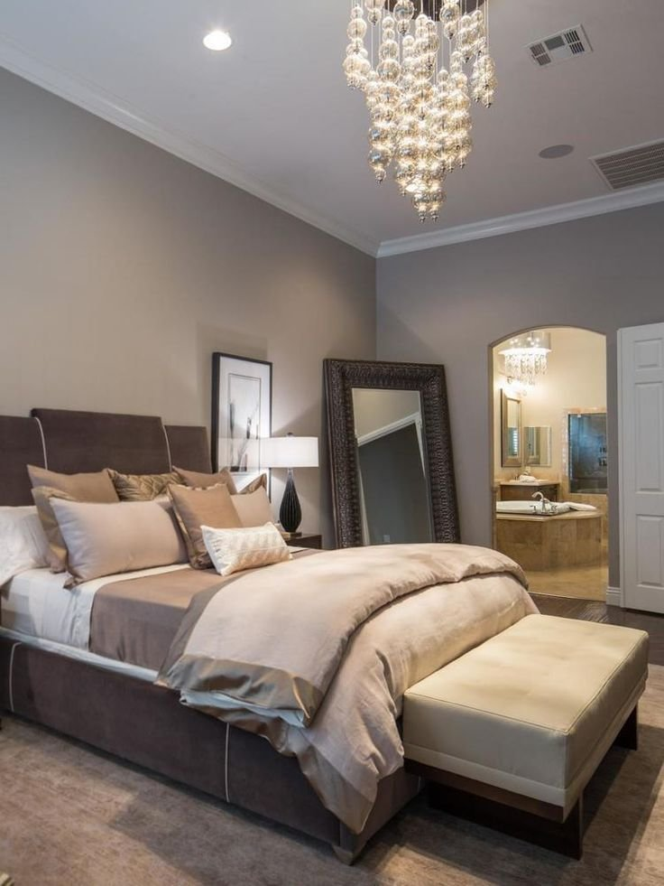 Best 1660 Best Images About Bedroom Design Ideas On Pinterest With Pictures