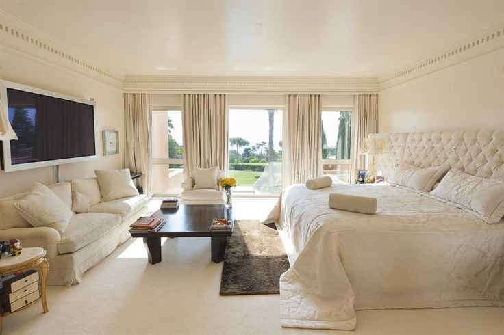 Best I Like The Layout In This Luxe Bedroom I Don T Mind With Pictures