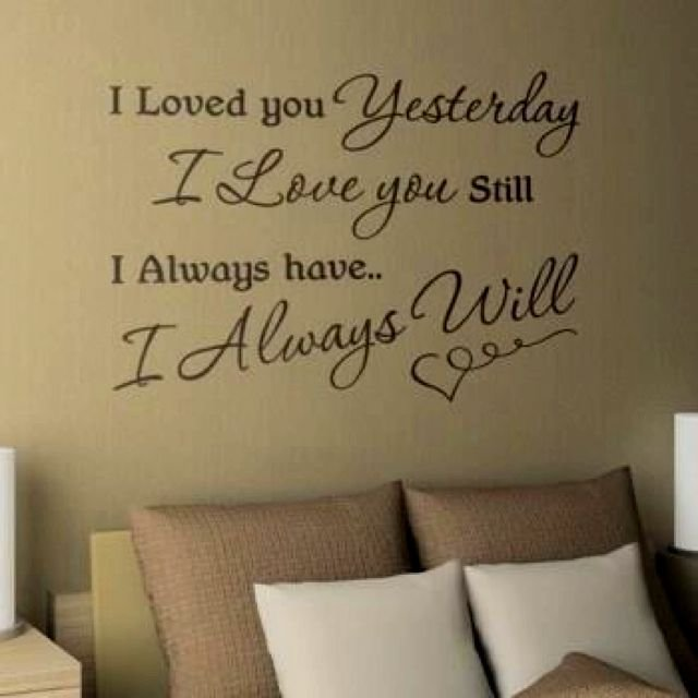 Best Cute For The Married Couples Bedroom Decor Ideas With Pictures