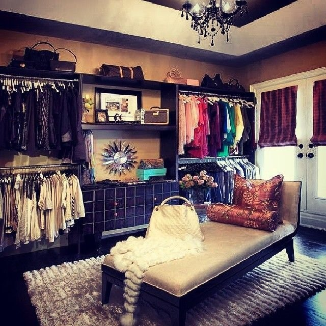 Best 20 Spare Room Closet Ideas On Pinterest Closet With Pictures