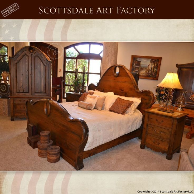 Best 17 Best Images About Custom Furniture Bedroom On With Pictures