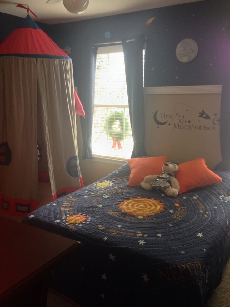 Best 23 Best Images About Jimmys Room Makeover On Pinterest With Pictures