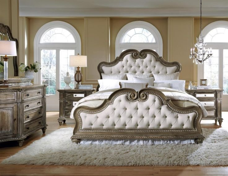 Best 1000 Ideas About Pulaski Furniture On Pinterest With Pictures