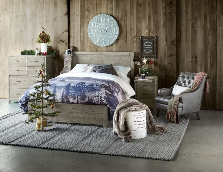 Best 1000 Ideas About Urban Barn On Pinterest Home Decor With Pictures