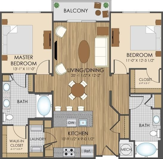 Best 25 Condo Floor Plans Ideas On Pinterest With Pictures