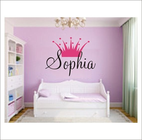 Best 25 Princess Bedroom Decorations Ideas On Pinterest Kids Bedroom Princess Room And Girls With Pictures