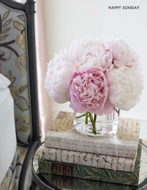 Best 25 Best Ideas About Peony Arrangement On Pinterest With Pictures