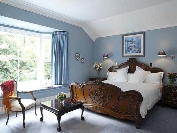 Best Sherwin Williams Aleutian Blue Paint Pinterest Nirvana Best Bedroom Colors And Inspiration With Pictures