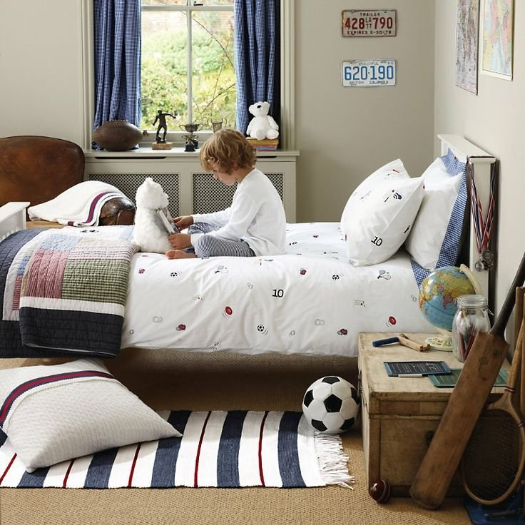 Best 25 Older Boys Bedrooms Ideas On Pinterest Orange With Pictures