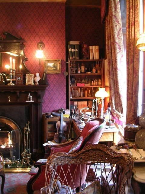 Best 25 Best Ideas About Baker Street On Pinterest 221B With Pictures