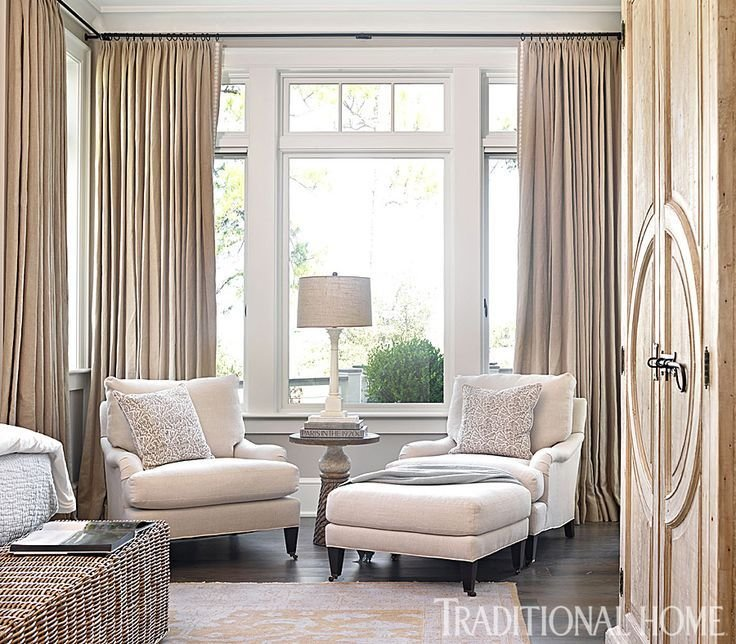 Best 25 Bedroom Sitting Areas Ideas On Pinterest With Pictures