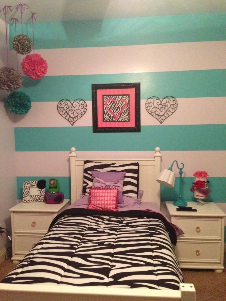 Best 105 Best Images About Delaney S Room On Pinterest With Pictures
