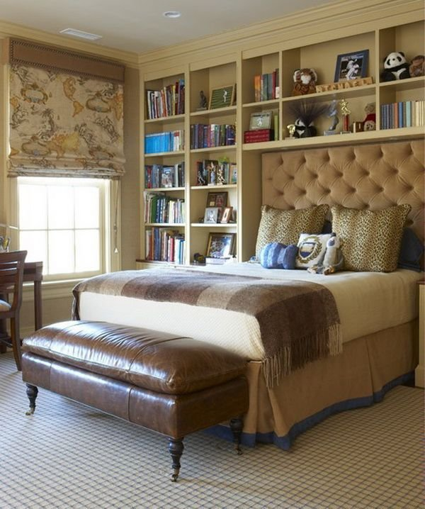Best 17 Best Ideas About Cool Boys Bedrooms On Pinterest Boys Bedroom Furniture Kids Sports And With Pictures